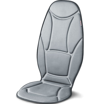 Image: Beurer MG 155 Vibrating Seat Cover