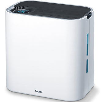Image: Beurer LR 330 Air Purifier with Humidifier