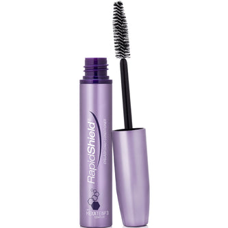 Image: RapidShield Eyelash Daily Conditioner 4ml
