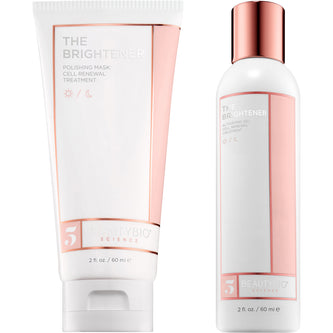 Image: BeautyBio The Brightener