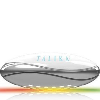 Image: Talika Light Duo+ Anti-Ageing Device