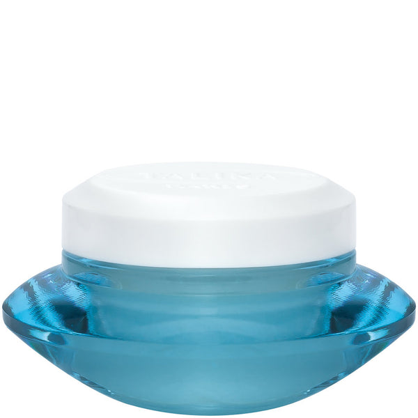 Image of Talika Eyelash Conditioning Cream