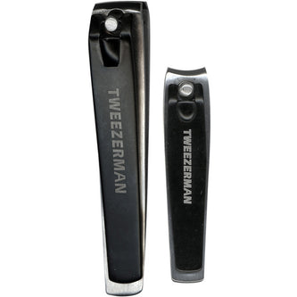 Image: Tweezerman Nail Clipper Set
