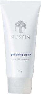 POLISHING PEEL