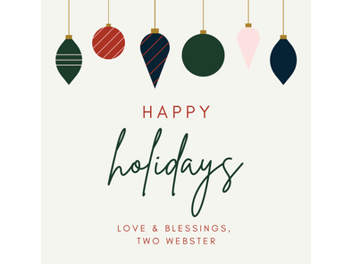 happy holidays, merry christmas, two webster, ornaments, holiday shopping, holiday gift guide, interior design blog, home decor, hostess with the mostest, serving bowls, charcuterie board