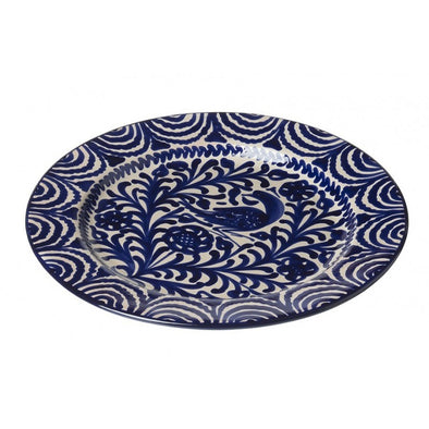 table setting, platter, gift, greek, moroccan, home decor, interior design, two webster, gifts, hostess