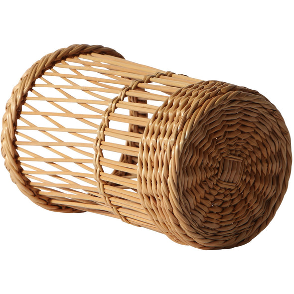 Woven Champagne/Wine Holder