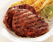 Steak-At-Home Package