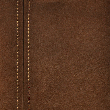 Volonic_Materials_Genuine_Leather_2