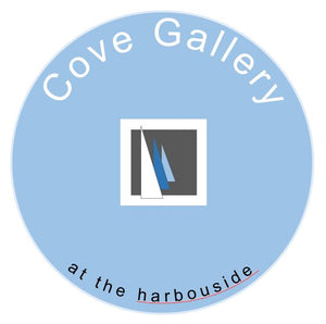 Cove Gallery Weymouth