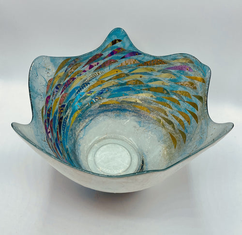 Splash Bowl (Very Large)
