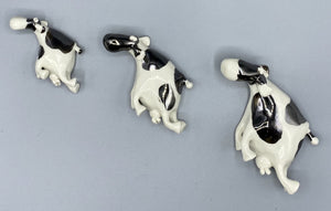 Flying Cows (Set of 3)