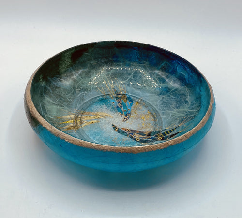 Pool Bowl (Small)
