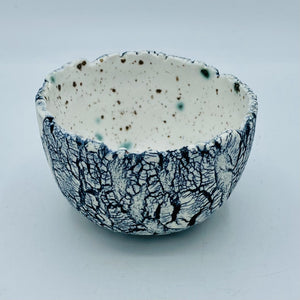 Rock Pool Pot #1