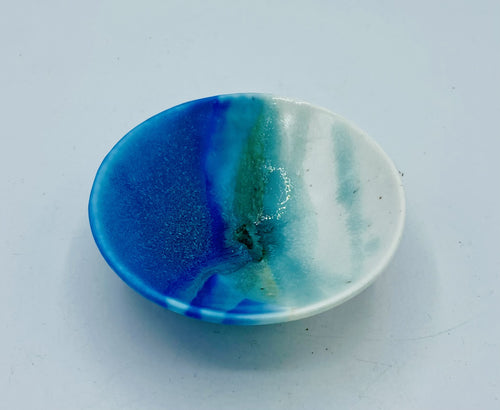 Porcelain Bowl (Mini)