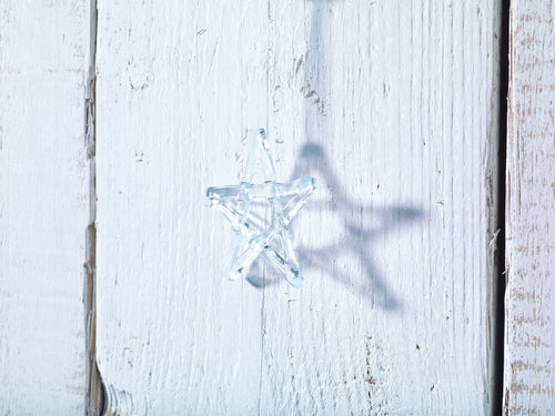 Christmas Star - Jo Downs