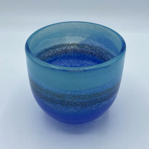 Coast Small Bowl