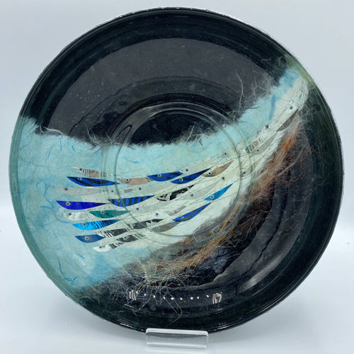 Dark Pool Bowl (Medium)