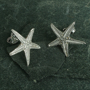 Glover & Smith Stud Earrings