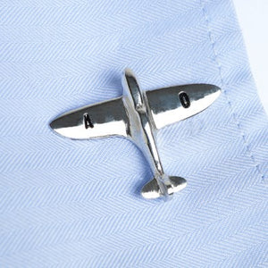 Glover & Smith Cuff Links