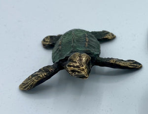 Turtle - Small