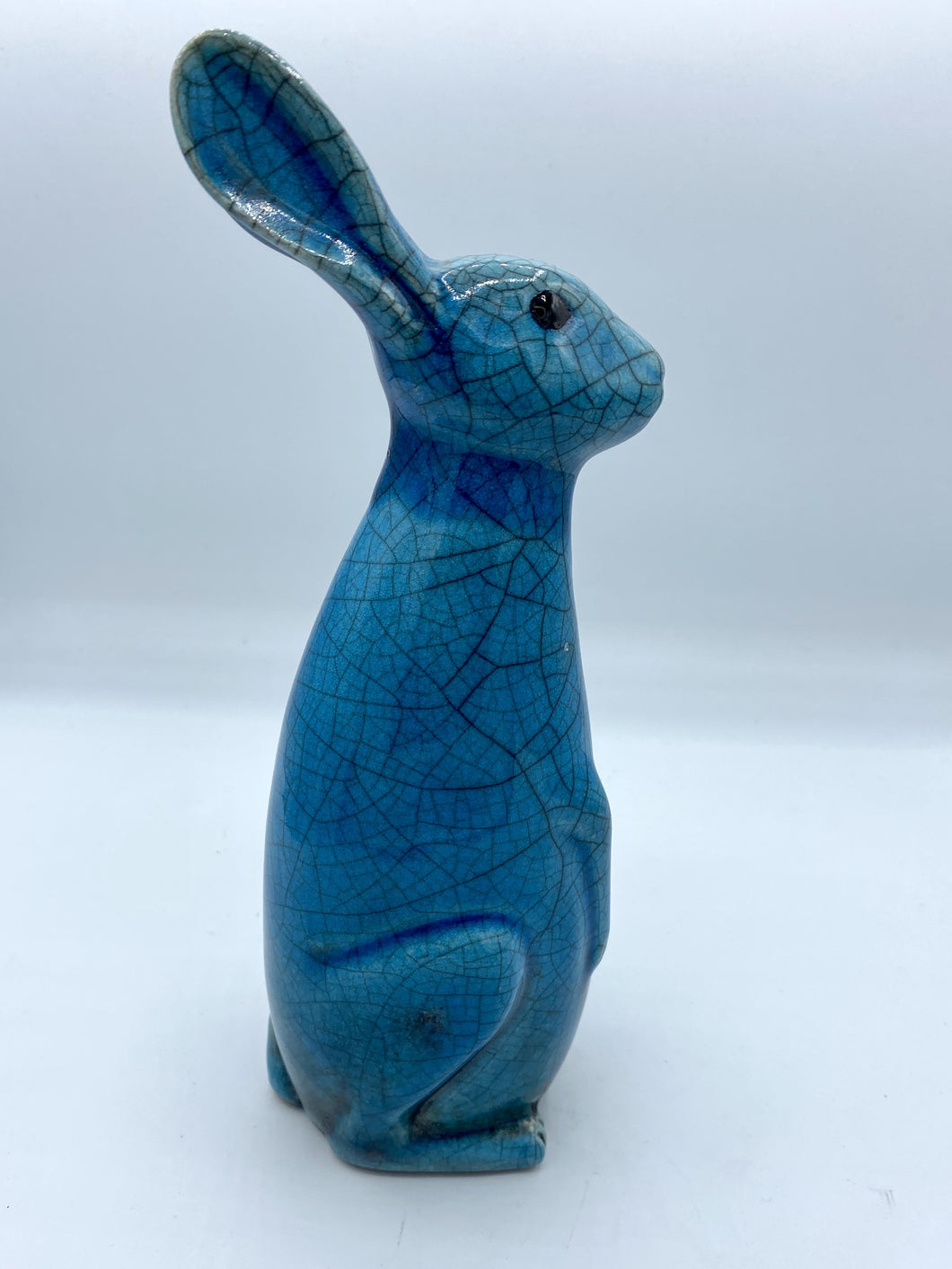 Standing Hare - Large