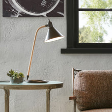 Kirkham Table Lamp
