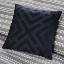 Farmhouse Comforter Set