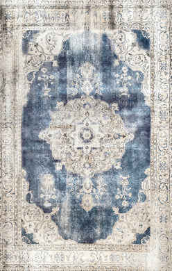 Traditional Bonnie Area Rug