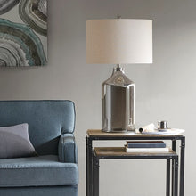 Colby Table lamp