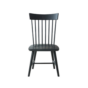 Lancaster Dining Chair (set of 2)