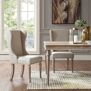 Napa Dining Side Chair