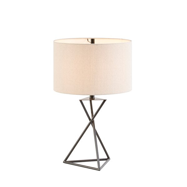 Simone Table Lamp
