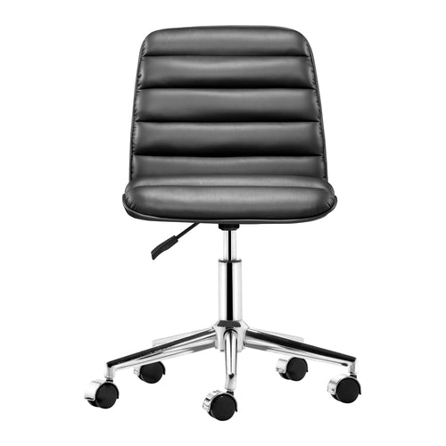 Admire Office Chair Black