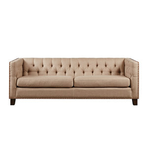 Hemingway Sofa - MDH Posh Interiors and Design Home Store