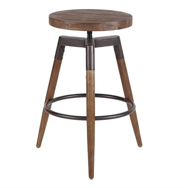 Frazier Counter Stool/Barstool (Adjustable Height)