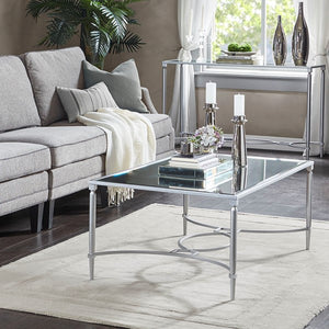 Turner Coffee Table