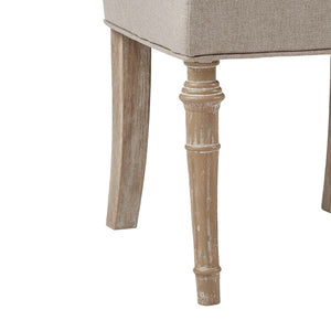 Napa Dining Side Chair (set of 2)