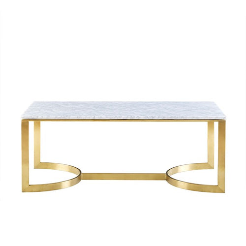Rockport Coffee Table
