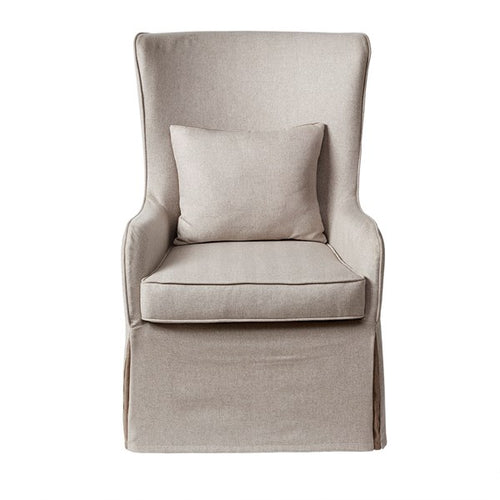 Regis Accent Chair