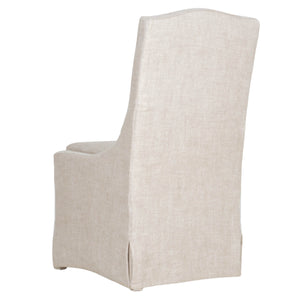 Colette Dining Chair (Set of 2)