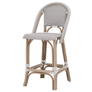Paris Counter Stool (Set of 2)
