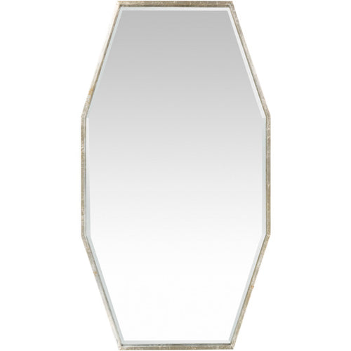 Adams ADA3000-3055 Mirror