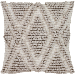 Surya Anders ADR-004 Pillow
