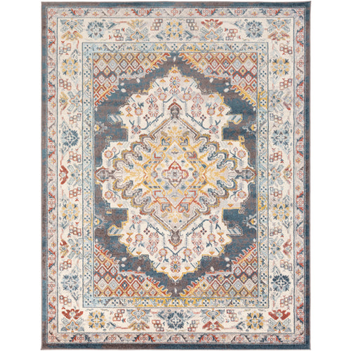 Surya Ankara AKR-2303 Rectangle Area Rug
