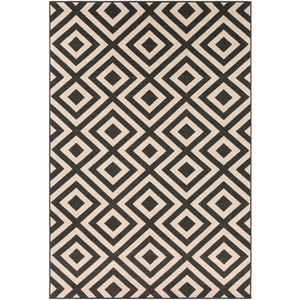 Alfresco Outdoor Rug