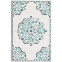 Alfresco ALF9677 Outdoor Rug