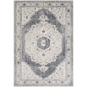 Aura Silk Area Rug