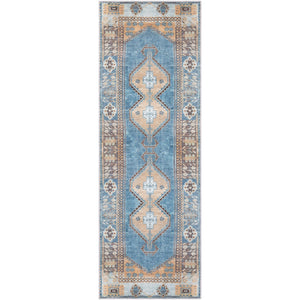 Surya Antiquity AUY-2301 Rug Runner