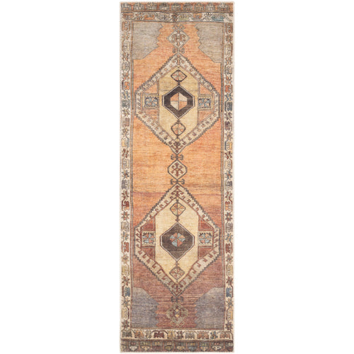 Antiquity Rug Runner